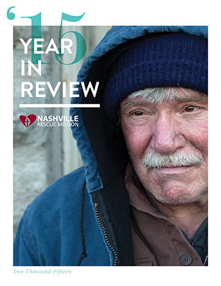 Year-in-Review_2016_Cover
