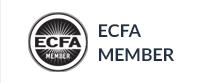 icon-efca-member