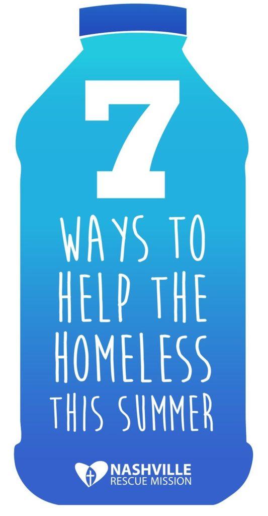 7Ways_Help_Homeless_Square