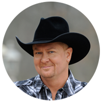 Tracy_Lawrence