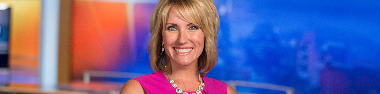 WSMV's Tracy Kornet