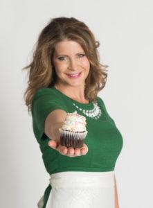 Gigi Cupcakes-36 founder
