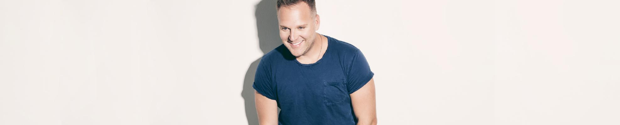 Mission in My Words: Matthew West