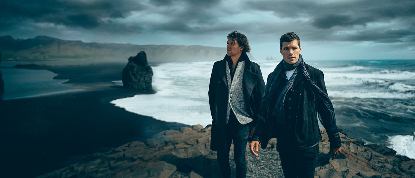 Mission In My Words: For King and Country