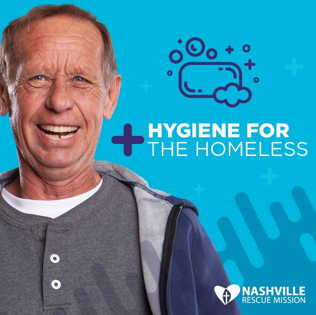 Hygiene_social1