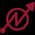Continuous Improvement_Core Values_600X600 copy